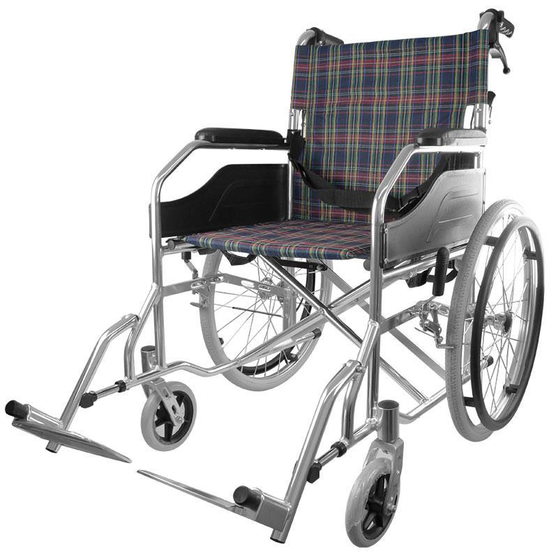 【飞扬 手动轮椅车】怎么样_价格_说明书_功效与作用