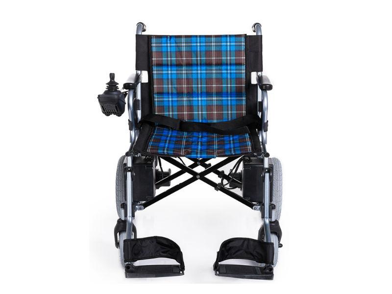 【互邦 铝合金电动轮椅车】怎么样_价格_说明书_功效与作用
