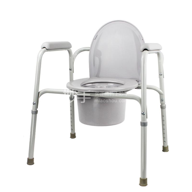 富林 坐厕椅 ZC001