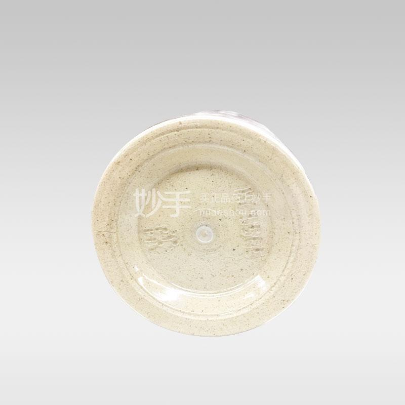 三白粉(纯中药面膜粉)