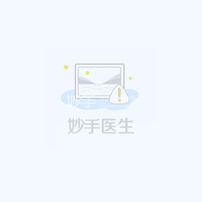 鑫祥 希递康免疫胶囊 0.3g*20粒