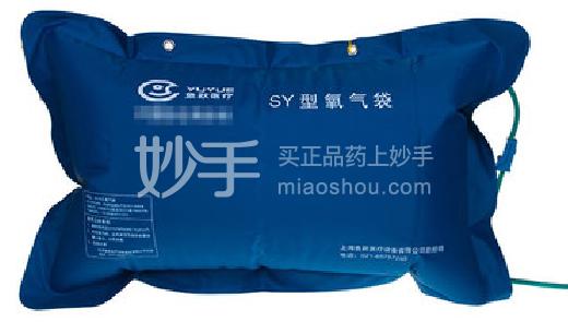氧气袋 SY-42L
