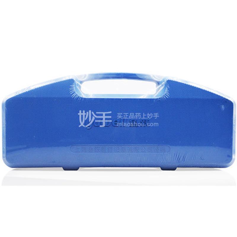 【鱼跃】血压计-听诊器保健盒A型