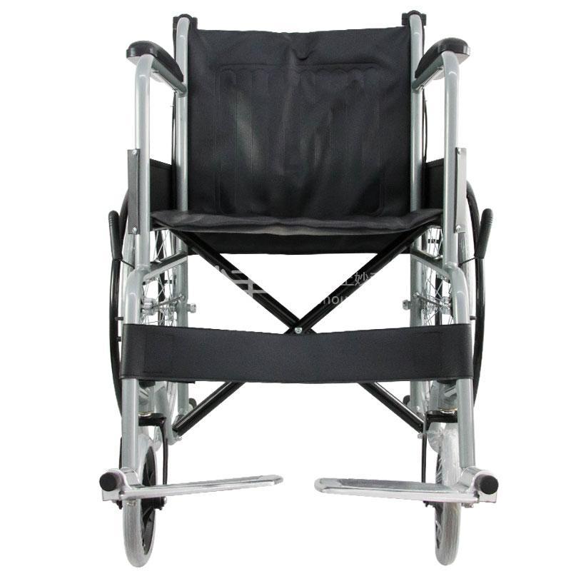 佛山 手动轮椅车 FY875