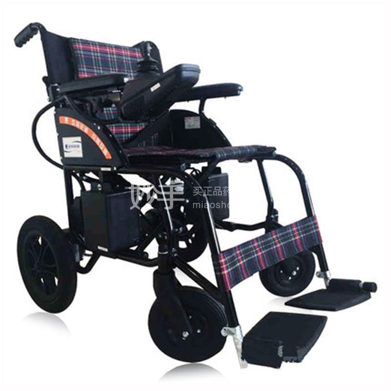 【互邦】 电动轮椅 HBLD4-D/台