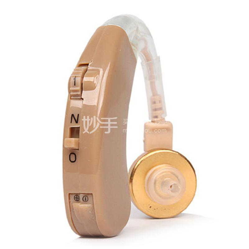 【 宝尔通】 助听器 F-138T/1台