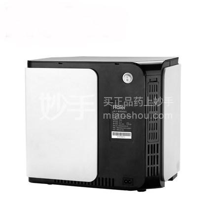【海尔】制氧机 HMC-EBA /1台(仅限线上支付)