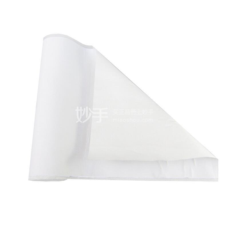 华联保健 橡皮膏 26cm*400cm