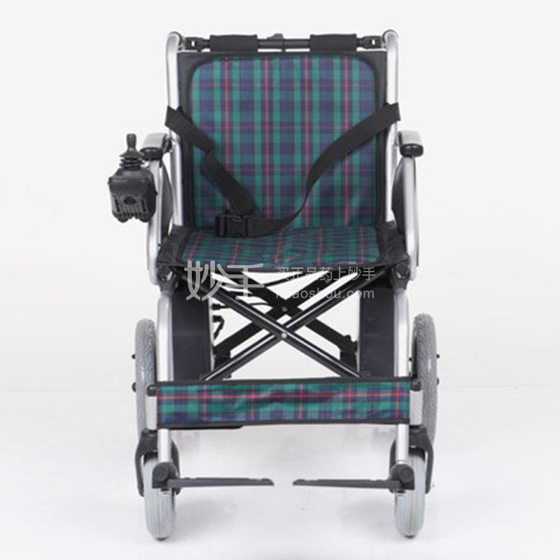 【互邦】 电动轮椅 HBLD2/台