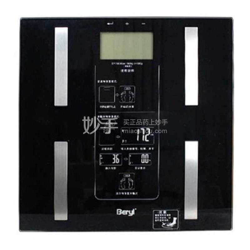 【贝雅】贝雅 电子秤 BYF06-1/1台