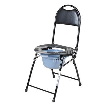 助康医疗 坐便椅A07 HF-888