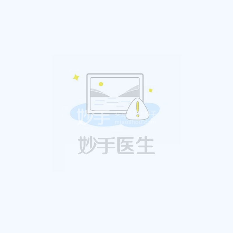 【诺适得】雷珠单抗注射液 10毫克:0.165毫升