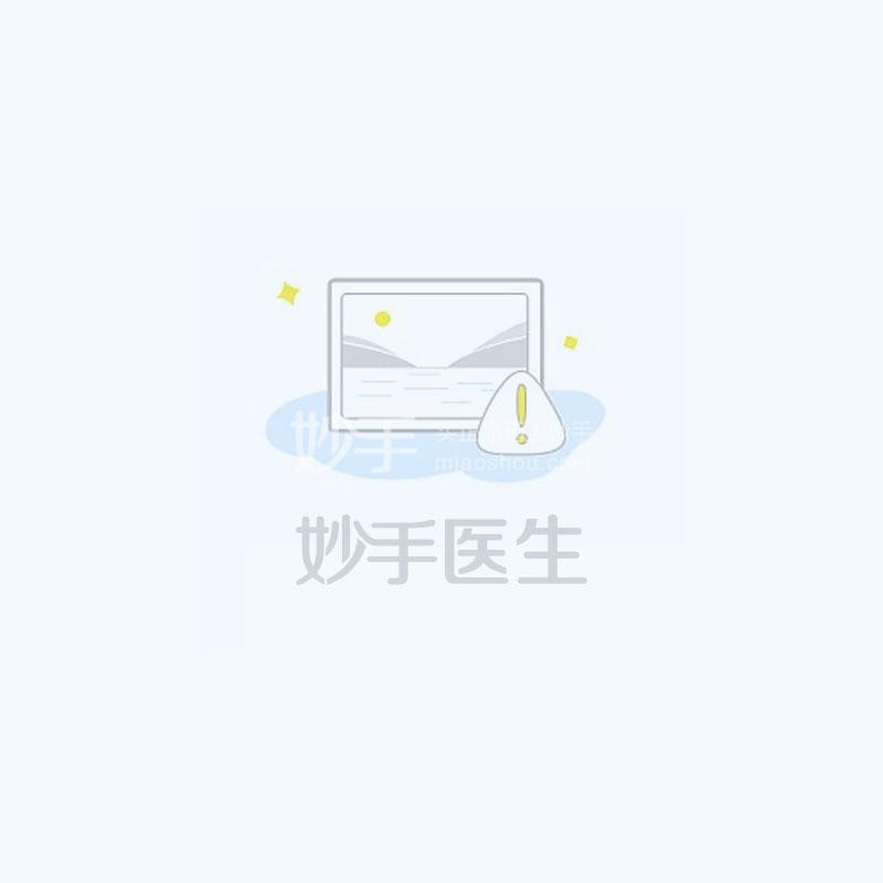 可孚/雅健 腰部固定带 EB-742 S/M