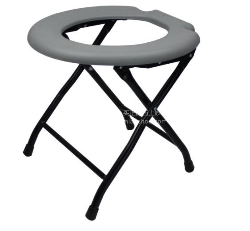 凯洋 坐厕椅 KY-898