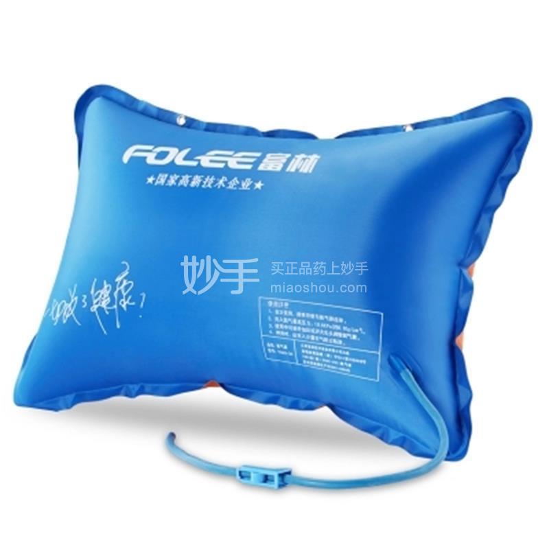 【富林】氧气袋Y003-30