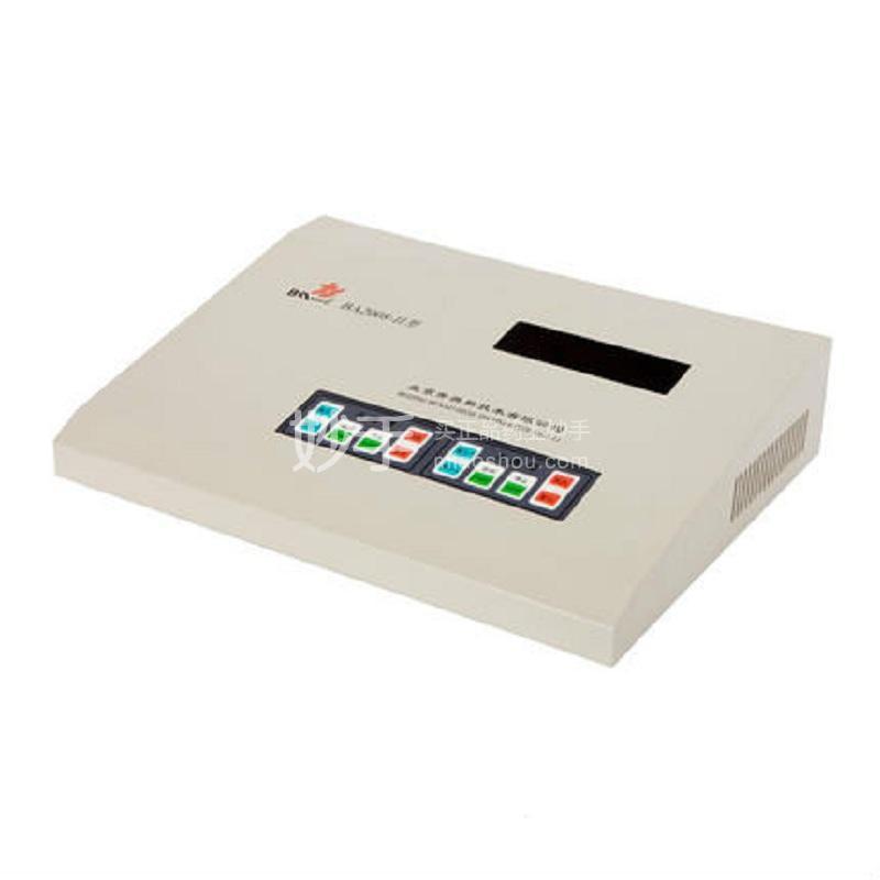 【奔奥】 电脑中频治疗仪 R型 BA2008-Ⅱ