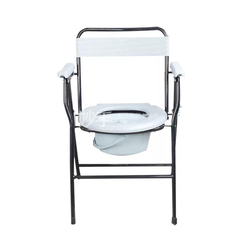 佛山 医用助行器(座便椅)  FS899-A