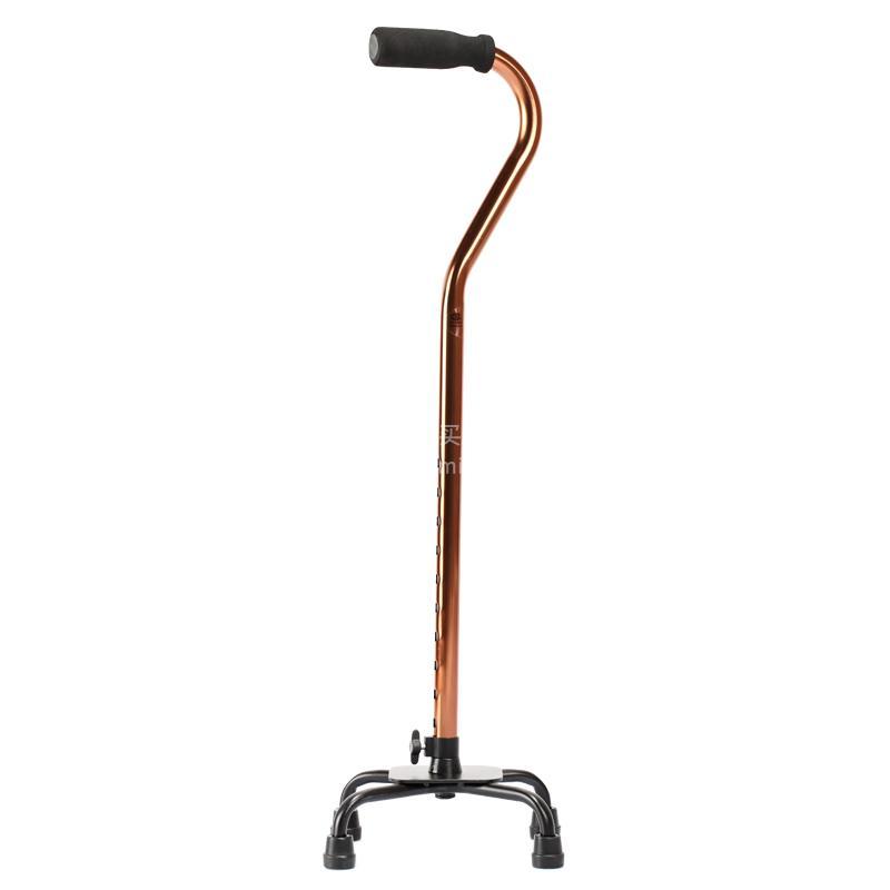 鱼跃 手杖 YU850(手杖型)