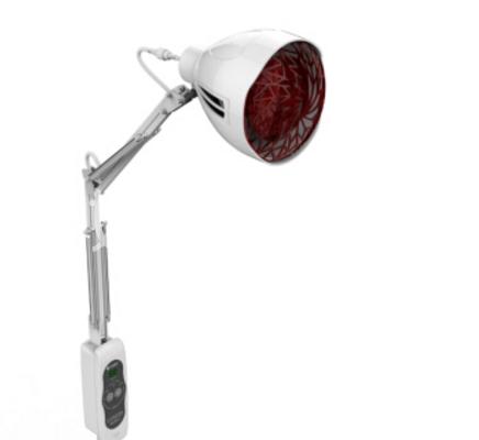 【恒明医疗】(HENG MING MEDICAL) 红外线治疗仪老人家用多功能烤灯全家用医用 HM-HW-L1