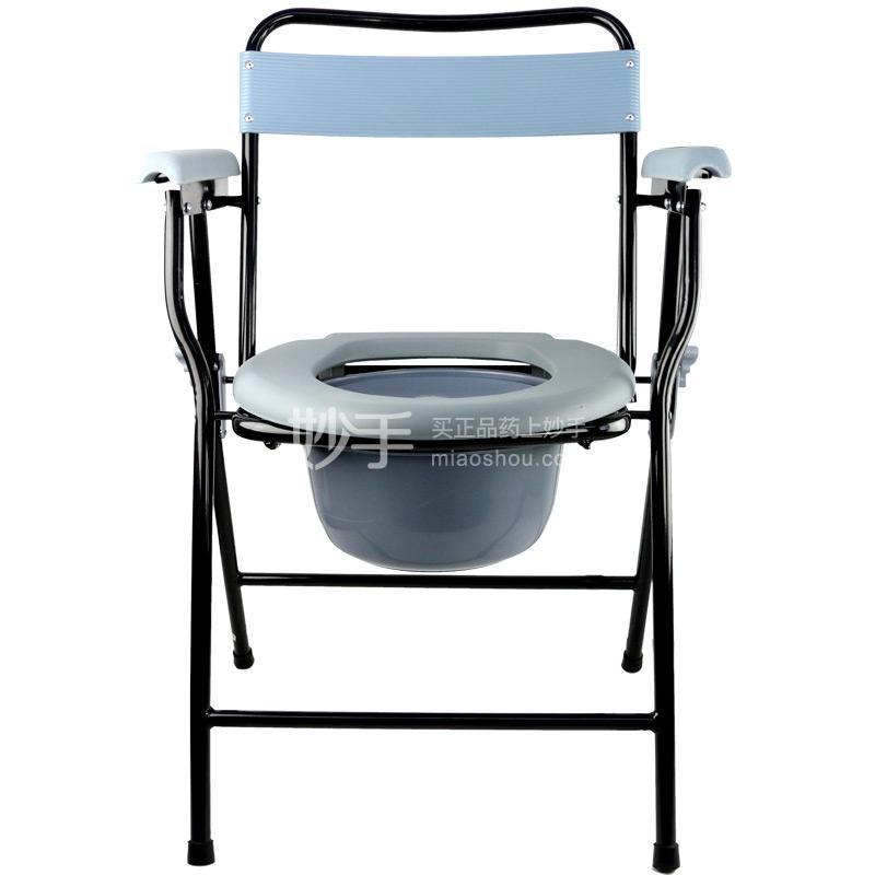飞扬 座厕椅 FY899A