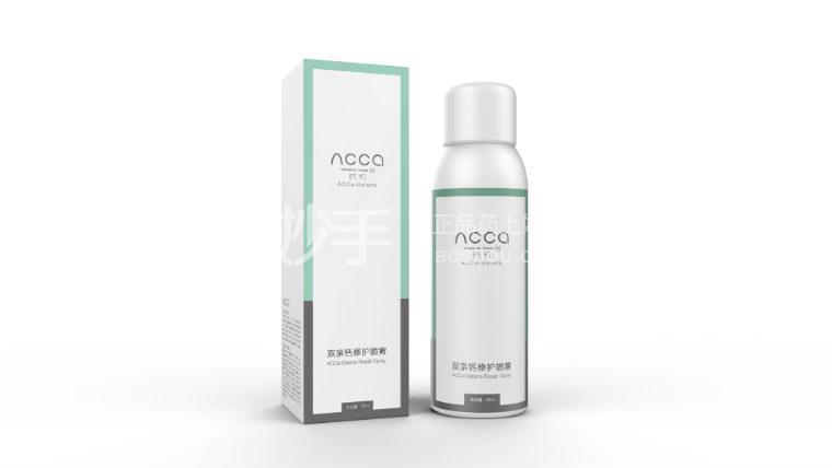 【钙邦】双亲钙修护喷雾 99ml