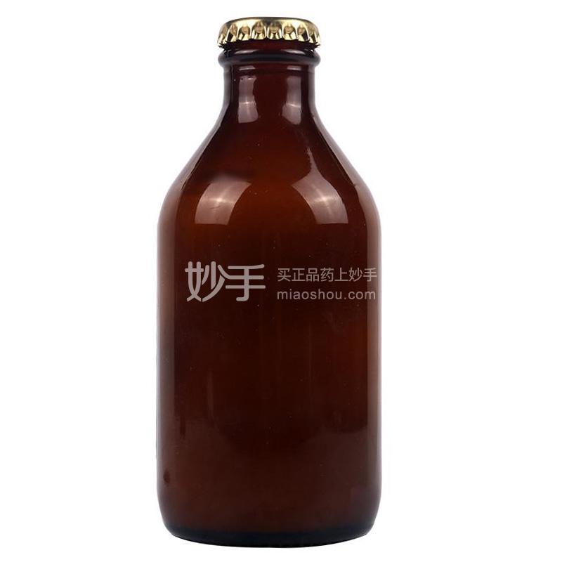 瑞能 肠内营养乳剂(TPF-T) 200ml/瓶(水果味)