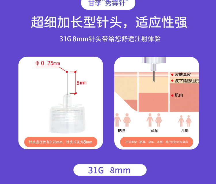 甘李秀霖针-8mm详情页-广审文号版_06.jpg