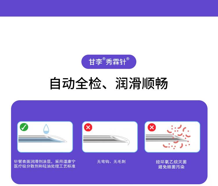 甘李秀霖针-8mm详情页-广审文号版_07.jpg