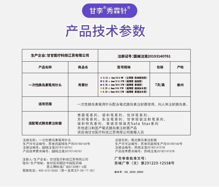 甘李秀霖针-8mm详情页-广审文号版_12.jpg